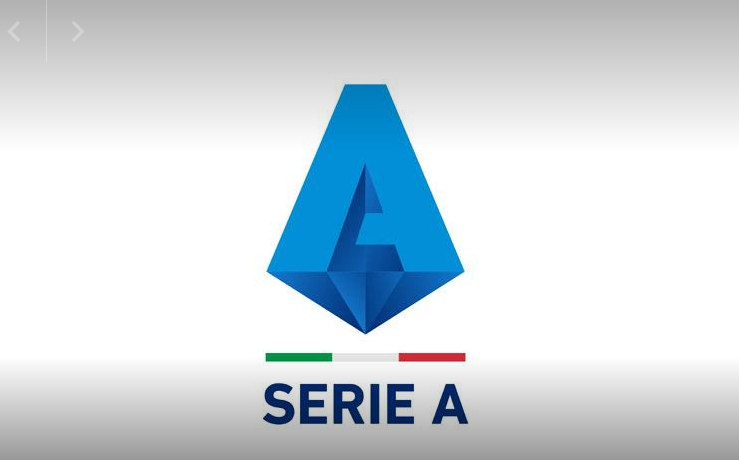 Serie A 2020 21 Preview A Season Of Hope Forza Italian Football