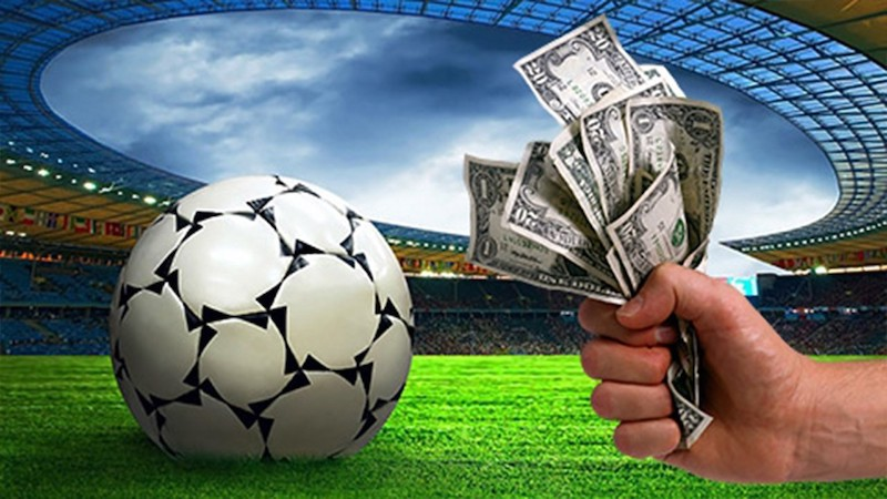 Useful Sports Betting Tips from the Pros | Forza Italian Football